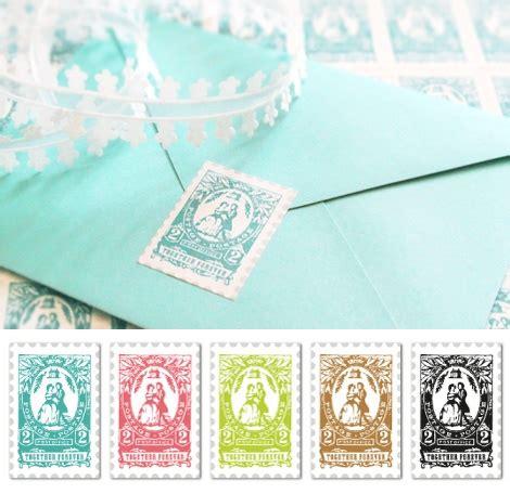 printable wedding envelope seals free printable postage st image with wedding theme