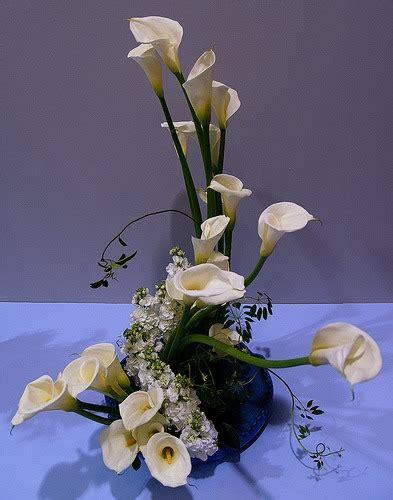 Unique Flower Arrangements | unique flower arrangements