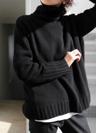 Black Jumper Cc 245 besten minimal style bilder auf anziehen jacken und minimal chic