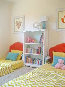 Diy Bedroom Decorating Ideas For Teens Easy Diy Teen Room Decor Ideas For Girls Instagram Wall1g