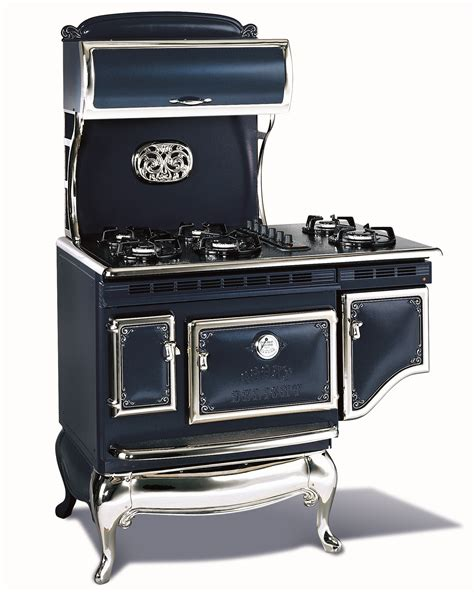 reproduction kitchen appliances reproduction 1867 antique range love the blue kitchens