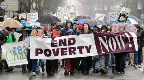 crafting policies to end poverty in america the transformation books 10 reasons why cutting poverty is for our nation