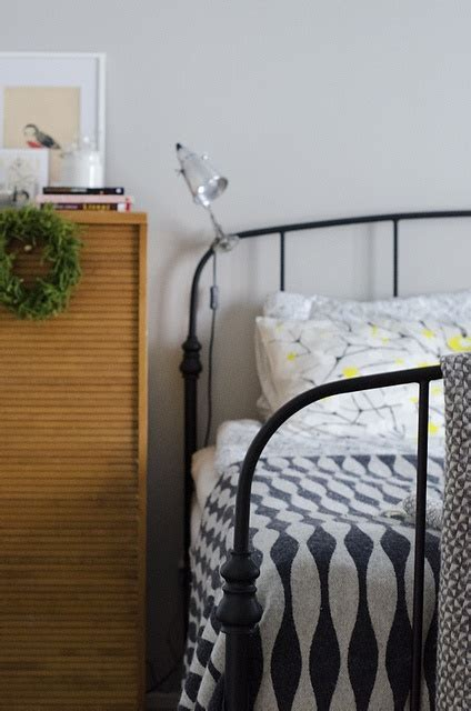 17 best images about ikea lillesand on beds