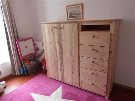 Closet Drawers by Pallet Closet With Drawers 99 Pallets
