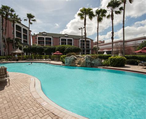 Caribe Royale Orlando Bed Bugs by Bed Bugs Review Of Caribe Royale Orlando Orlando Fl
