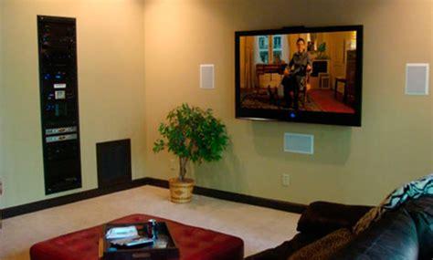 c 243 mo instalar mi home theatre en casa soportestv co