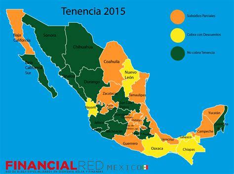 refrendo 2015 edo de méxico tenencia 2015 estado de mexico tenencia estado de mexico