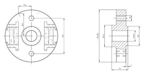 jinlun 250 wiring diagram circuit diagram maker