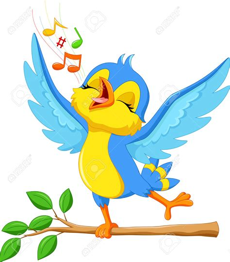 birds clipart birds singing clipart 101 clip