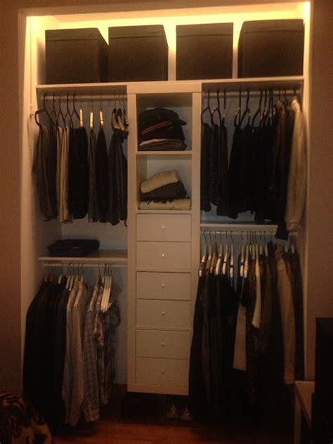 Hackers Wardrobe by Open Wardrobe Hackers Hackers