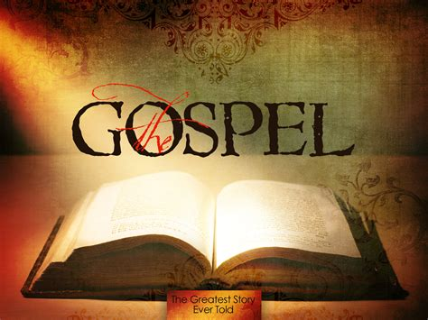 news the gospel of jesus books packing the gospel 171 tim woodroof