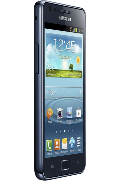 Soft Samsung Galaxy Z2 Jelly Samsung Z2 samsung galaxy s2 plus buy samsung galaxy s2 plus samsung galaxy s2 plus price reviews