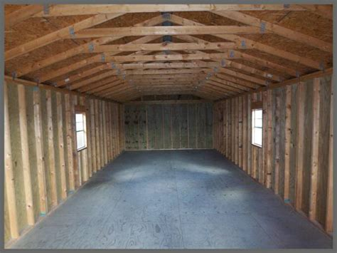 Ulisa: Shed plans free 12x12 vent cover