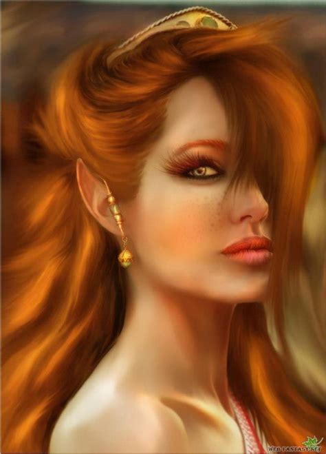 beautiful hairstyles pinterest beautiful hair and elf beauty fairies and elves pinterest irish most