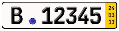 Kfz Versicherung Anmelden Was Brauche Ich by Was F 252 R Eine Versicherung Brauche Ich Um Einen