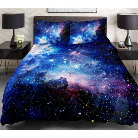 galaxy bed comforter the 25 best galaxy bedding ideas on pinterest 3d