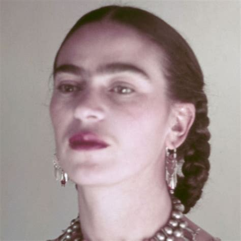frida kahlo biography wiki 17 best images about artist frida diego kahlo rivera
