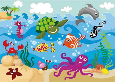 descargar libro de texto animal farm a fairy story en linea puzzle de mundo acuatico rompecabezas de
