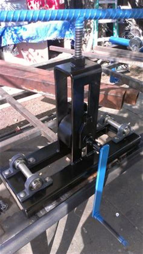 welding bed blueprints welding bed blueprints plans diy free download work bench