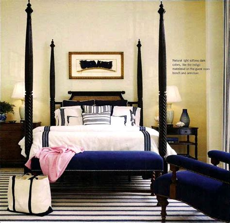 1000 ideas about 4 poster beds on pinterest poster beds four poster bed four poster beds pinterest
