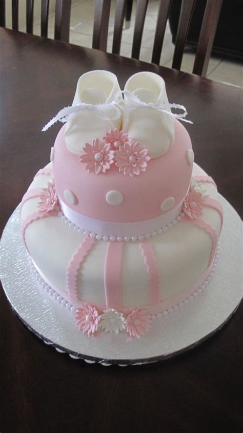 Fondant Baby Shower Cake by 17 Best Images About Baby Shower Cake Ideas Pastel