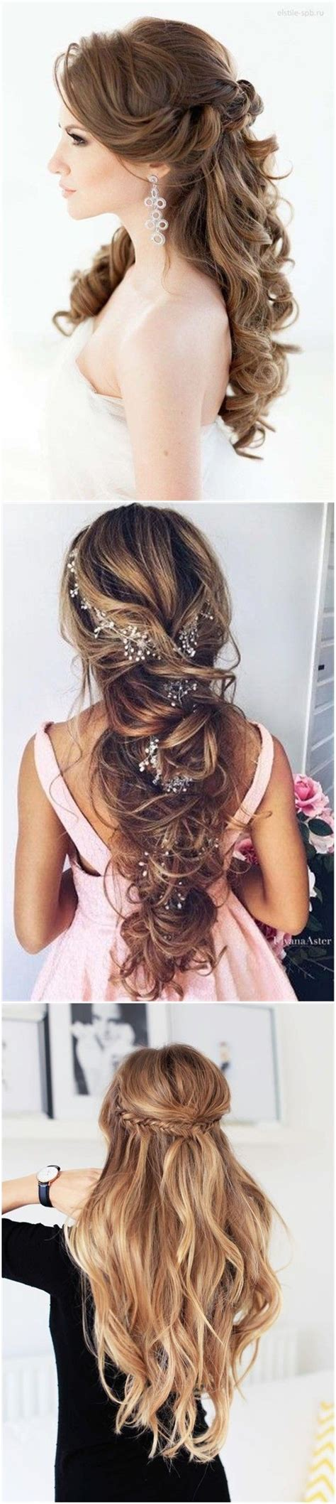 Creative And Wedding Hairstyles For Hair by 361 Best Wedding Hairstyles Images On