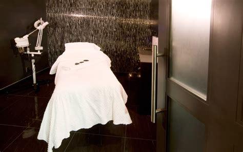 hair salons edmonton southgate 29 best hair salon interior images on pinterest beauty