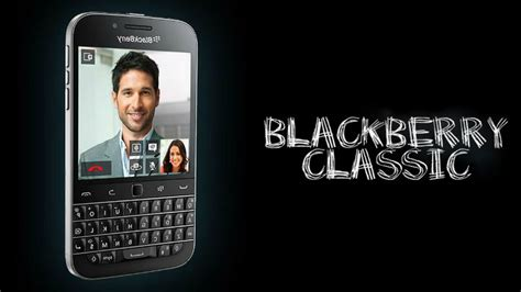reset a blackberry classic nexus 6 or blackberry classic pure android or half