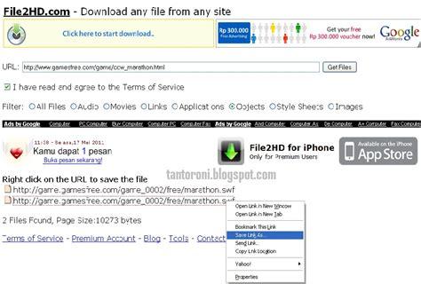 cara mod game online jadi offline di android cara download game flash online jadi ofline indahnya