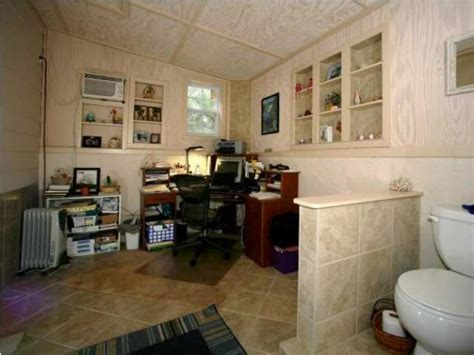 bad bathrooms bathroom office bad mls photos hooked on houses