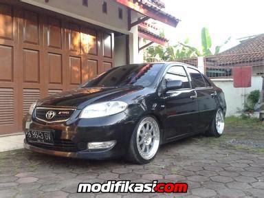 Cover Stir Toyota Hitam Kom Kuning vloc sekelumit kisah si black ncp42 1nzfe toyota vios 2005