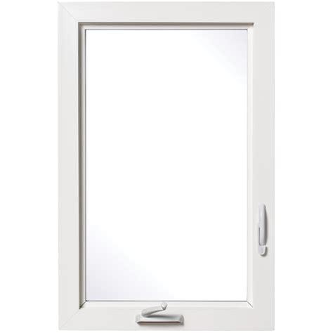 milgard awning windows montecito 174 series casement window milgard