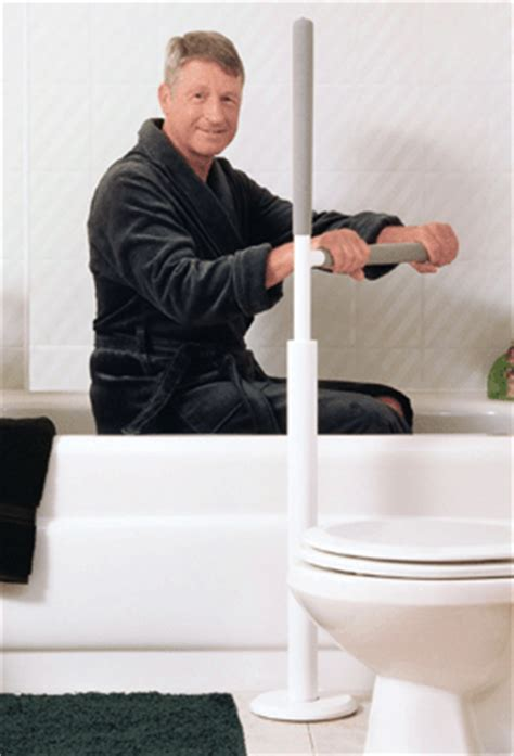 senior bathtub aids bathing grooming aids for stroke victims