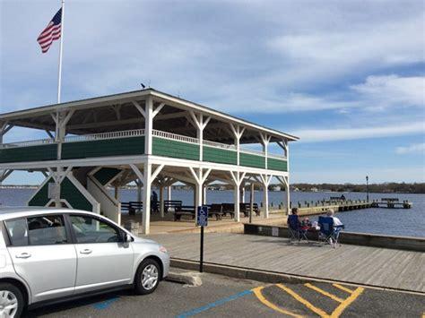 crabbing boat rentals toms river nj ocean county towns community re max of new jersey