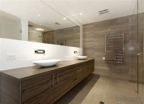bathroom designers perth get inspired by photos of bathrooms from australian