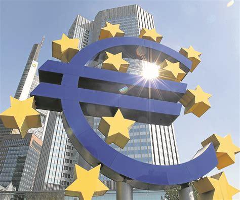 si鑒e de la banque centrale europ馥nne vers une supervision des banques syst 233 miques par la banque