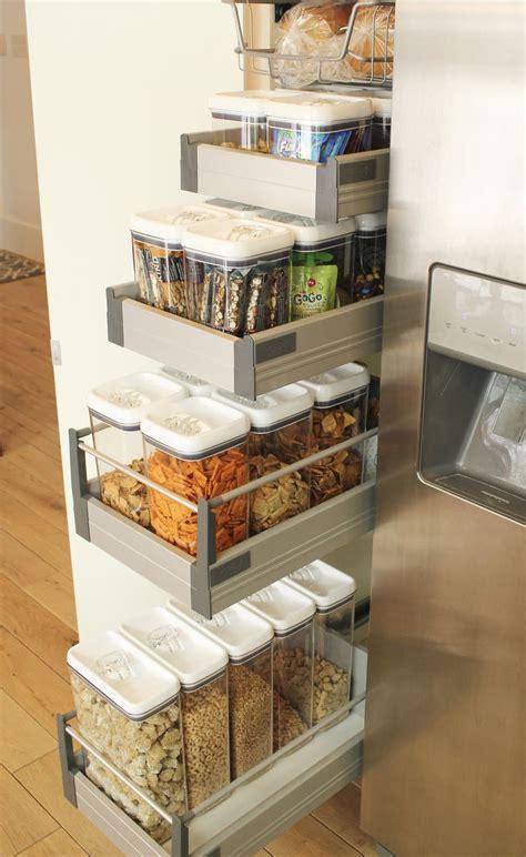Walmart Kitchen Storage Containers by 100 Ideas To Try About Organization Essentials Storage