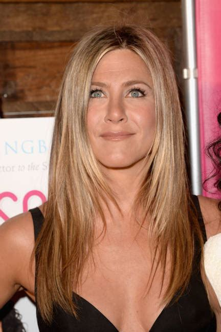 show me layered haircuts not on celebrities 35 unforgettable layered hairstyles blonde layers