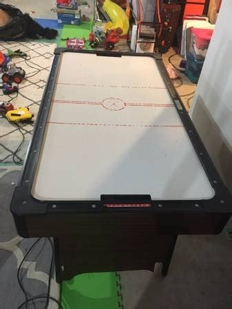 air hockey table craigslist who needs amazon prime day here are 10 free things on
