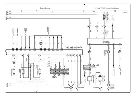 service manual pdf 2003 gmc savana 3500 service manual gmc savana 3500 passenger new and service manual pdf 2003 gmc savana 3500 electrical troubleshooting manual 2003 gmc truck