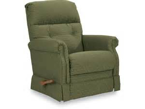 la z boy living room recliner 010801 habegger furniture