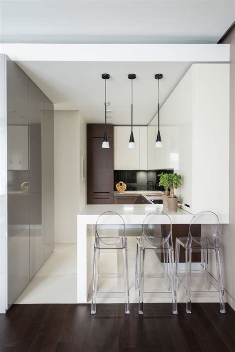 design ideas for a small kitchen small kitchen design images and inspirations home interior design