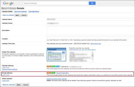 Calendar How To Get How To Export Your Calendar Akrutosync