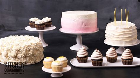 5 amazingly simple cake decorating ideas kitchen