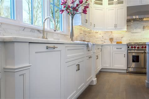 cabico kitchen cabinets cabico by northeast cabinet transitional kitchen