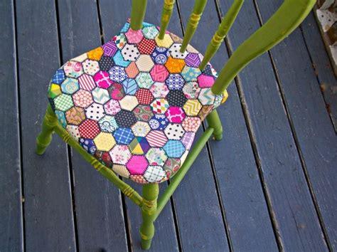 decoupage su sedie di legno carta da decoupage decoupage scegliere la carta per il
