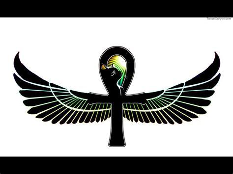 egyptian goddess isis tattoo google search plus tatoos egyptian isis wings google search veterinarian who