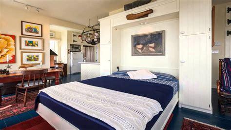 decoracion de habitaciones juveniles ideas habitaciones juveniles dormitorios juveniles ideas de