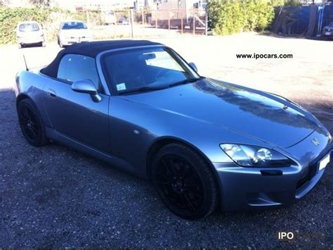 honda s2000 2003 1 g owners manual 2003 honda s2000 full optional non modificata car photo and specs