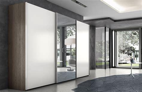 armarios de habitacion armarios con espejos perfectos para dormitorios